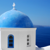 Thumbnail image for Santorini