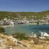 Thumbnail image for Kreeta Agia Marina – kylä lapsiperheiden suosiossa