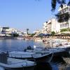 Thumbnail image for Agios Nikolaos – Aito kreetalainen kaupunki Itä-Kreetalla