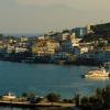 Thumbnail image for Elounda Kreeta – idyllinen rantakylä ja kauniita maisemia