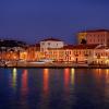 Thumbnail image for Hania Kreeta – viehättävä satamakaupunki