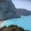 Thumbnail image for Lefkas