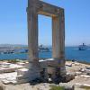 Thumbnail image for Naxos – lumoava saari ja Kreikan upeimmat rannat