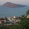 Thumbnail image for Platanias Kreeta