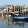 Thumbnail image for Rethymnon – historian ystävän suosikkikohde Kreetalla